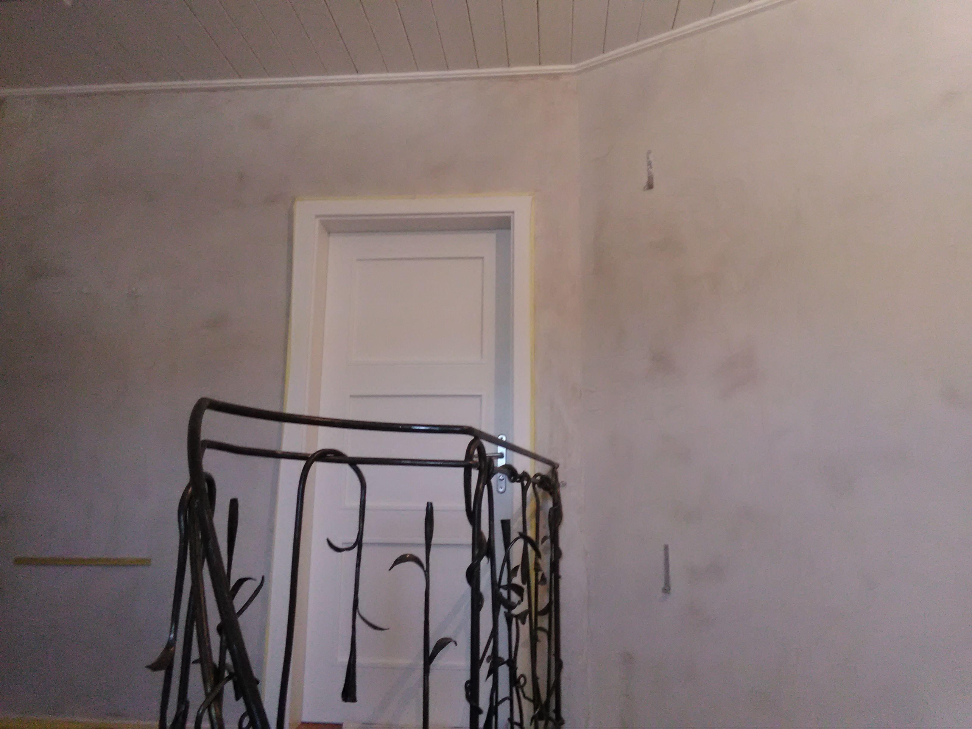 3d Fußboden Herstellen ~ D böden und wanddesign in wien salzburg obertum baden
